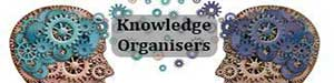 Knowledge Organisers